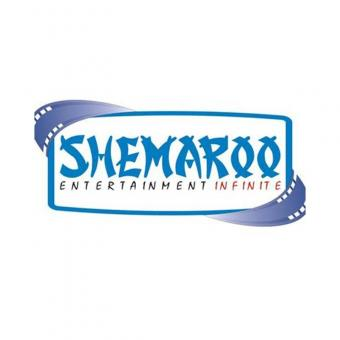 http://www.indiantelevision.com/sites/default/files/styles/340x340/public/images/tv-images/2018/05/16/shemaroo.jpg?itok=cGOaFoyP