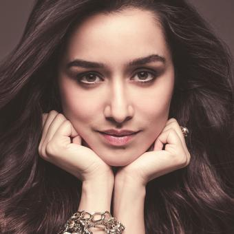 https://www.indiantelevision.com/sites/default/files/styles/340x340/public/images/tv-images/2018/05/17/Shraddha_Kapoor800.jpg?itok=PqRiIKam