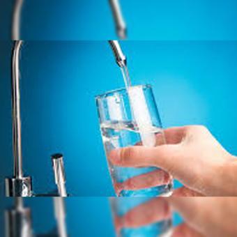 https://www.indiantelevision.com/sites/default/files/styles/340x340/public/images/tv-images/2018/05/17/Water_purifier.jpg?itok=YNUZSc_c