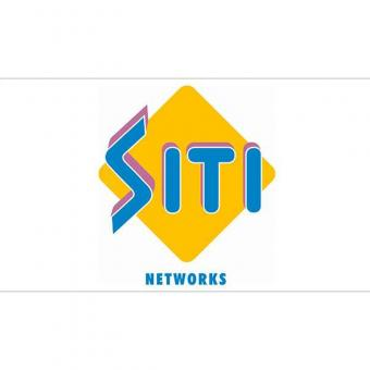https://www.indiantelevision.com/sites/default/files/styles/340x340/public/images/tv-images/2018/05/17/siti.jpg?itok=7FFH9Y1o