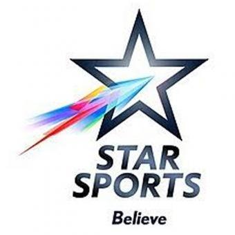 http://www.indiantelevision.com/sites/default/files/styles/340x340/public/images/tv-images/2018/05/18/Star_Sports.jpg?itok=p2u8ihMc