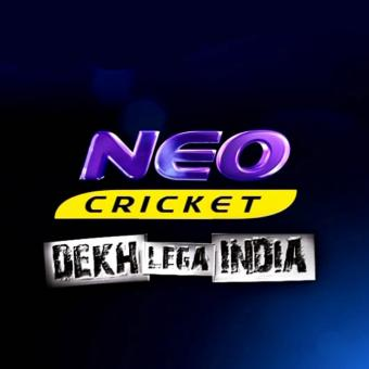 https://www.indiantelevision.com/sites/default/files/styles/340x340/public/images/tv-images/2018/05/21/Neo-Cricket_0.jpg?itok=Tlhc6Yhy