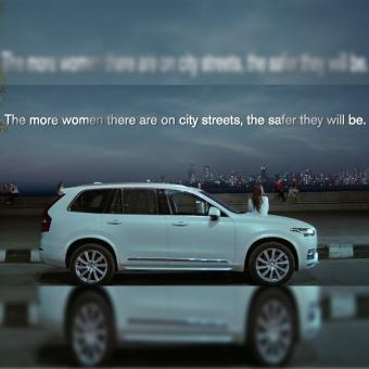 http://www.indiantelevision.com/sites/default/files/styles/340x340/public/images/tv-images/2018/05/21/Volvo_India.jpg?itok=t0uRYcAV
