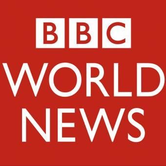 https://www.indiantelevision.com/sites/default/files/styles/340x340/public/images/tv-images/2018/05/21/bbc.jpg?itok=P8TV2DBR