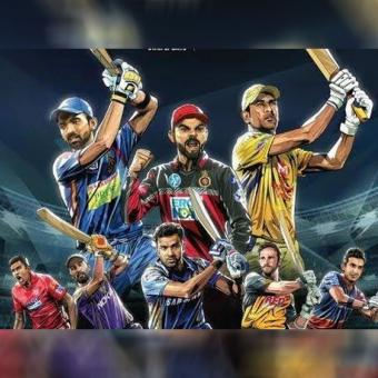 https://www.indiantelevision.com/sites/default/files/styles/340x340/public/images/tv-images/2018/05/21/star-sports.jpg?itok=9xFXdr0y