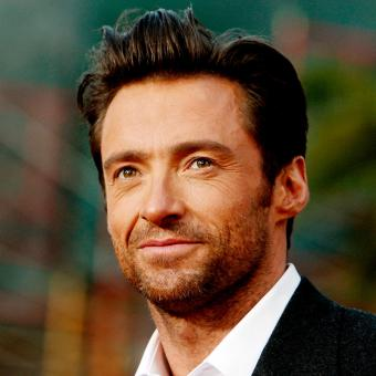 https://www.indiantelevision.com/sites/default/files/styles/340x340/public/images/tv-images/2018/05/22/Hugh-Jackman.jpg?itok=A0CkU6YI