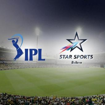 https://www.indiantelevision.com/sites/default/files/styles/340x340/public/images/tv-images/2018/05/22/ipl.jpg?itok=TVGubsKI