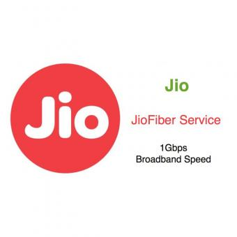 https://www.indiantelevision.com/sites/default/files/styles/340x340/public/images/tv-images/2018/05/22/jio.jpg?itok=z77AyXq9