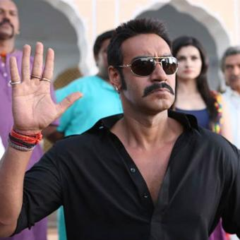http://www.indiantelevision.com/sites/default/files/styles/340x340/public/images/tv-images/2018/05/23/Ajay-Devgn.jpg?itok=2G6G1MGe