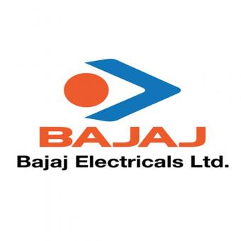 https://www.indiantelevision.com/sites/default/files/styles/340x340/public/images/tv-images/2018/05/23/Bajaj-Electricals.jpg?itok=FUcD4WiP
