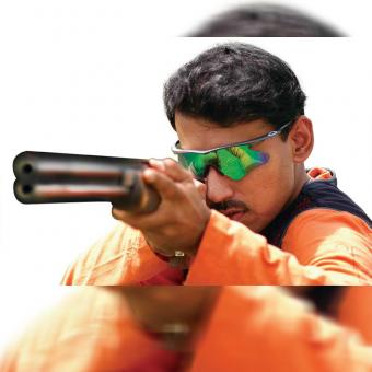 http://www.indiantelevision.com/sites/default/files/styles/340x340/public/images/tv-images/2018/05/23/Rajyavardhan-Rathore.jpg?itok=ZVVccmSp