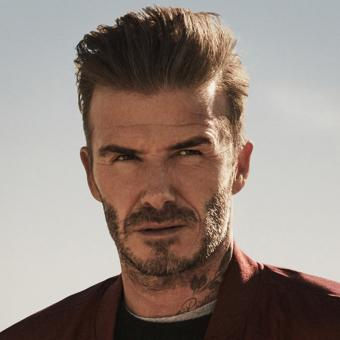 https://www.indiantelevision.com/sites/default/files/styles/340x340/public/images/tv-images/2018/05/24/David-Beckham.jpg?itok=vZUS4o0T