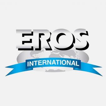 https://www.indiantelevision.com/sites/default/files/styles/340x340/public/images/tv-images/2018/05/24/eros.jpg?itok=iGXZsT2o