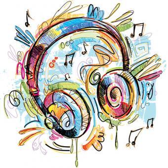 https://www.indiantelevision.com/sites/default/files/styles/340x340/public/images/tv-images/2018/05/24/music.jpg?itok=oYnC3aRc