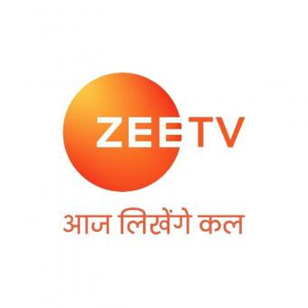 https://www.indiantelevision.com/sites/default/files/styles/340x340/public/images/tv-images/2018/05/24/zeetv_0.jpg?itok=BiTrhCoG