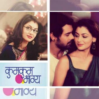 https://www.indiantelevision.com/sites/default/files/styles/340x340/public/images/tv-images/2018/05/25/anmol.jpg?itok=H0dEoq7v