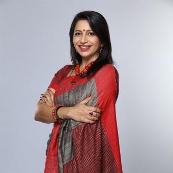 https://www.indiantelevision.com/sites/default/files/styles/340x340/public/images/tv-images/2018/05/25/megha.jpg?itok=QpdThMbx