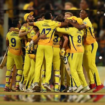 https://www.indiantelevision.com/sites/default/files/styles/340x340/public/images/tv-images/2018/05/28/csk-win.jpg?itok=2uY-22Bs