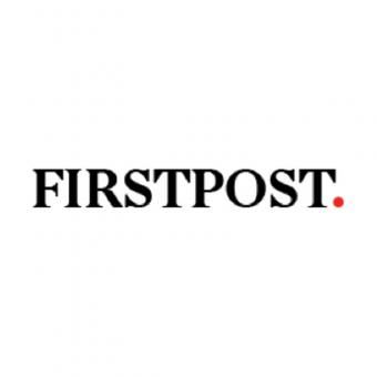 https://www.indiantelevision.com/sites/default/files/styles/340x340/public/images/tv-images/2018/05/28/firstpost.jpg?itok=ILpadq3C