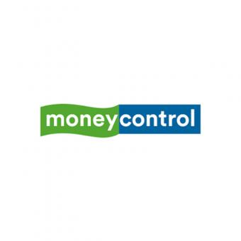 http://www.indiantelevision.com/sites/default/files/styles/340x340/public/images/tv-images/2018/05/28/moneycontrol.jpg?itok=rWvWTnPk