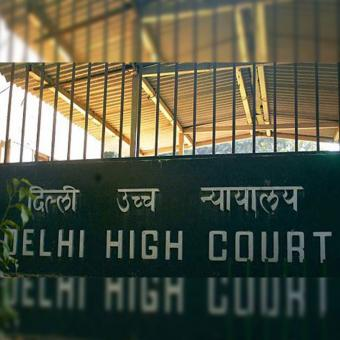 https://www.indiantelevision.com/sites/default/files/styles/340x340/public/images/tv-images/2018/05/29/Delhi%20high%20court.jpg?itok=xyD8OdFb