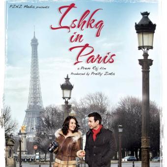 https://www.indiantelevision.com/sites/default/files/styles/340x340/public/images/tv-images/2018/05/29/Ishkq-In-Paris.jpg?itok=pnnsVQKO