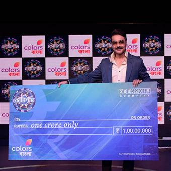 https://www.indiantelevision.com/sites/default/files/styles/340x340/public/images/tv-images/2018/05/29/cheque.jpg?itok=ZobkBIN4