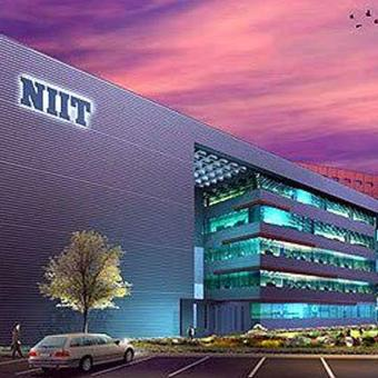 http://www.indiantelevision.com/sites/default/files/styles/340x340/public/images/tv-images/2018/05/29/niit.jpg?itok=f1Y4SAdf