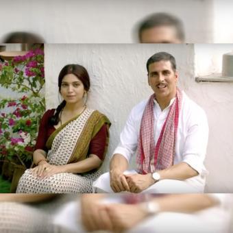 https://www.indiantelevision.com/sites/default/files/styles/340x340/public/images/tv-images/2018/05/30/Akshay-Kumar.jpg?itok=LSzI7le2