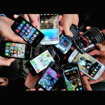 https://www.indiantelevision.com/sites/default/files/styles/340x340/public/images/tv-images/2018/05/30/Mobile_internet.jpg?itok=hmeNMULn