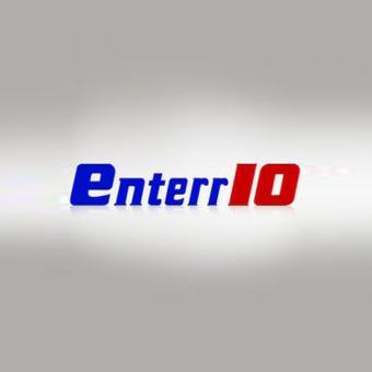 https://www.indiantelevision.com/sites/default/files/styles/340x340/public/images/tv-images/2018/05/30/enterr10.jpg?itok=FSeixEkT