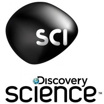 https://www.indiantelevision.com/sites/default/files/styles/340x340/public/images/tv-images/2018/05/31/D-science.jpg?itok=-iBD2JOV