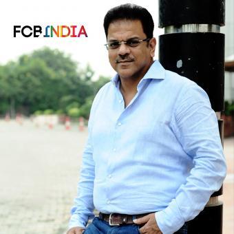 https://www.indiantelevision.com/sites/default/files/styles/340x340/public/images/tv-images/2018/05/31/Rohit_Ohri-fcb.jpg?itok=TQIkxJBo