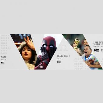 https://www.indiantelevision.com/sites/default/files/styles/340x340/public/images/tv-images/2018/05/31/deadpool.jpg?itok=4svR6BqY