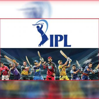 http://www.indiantelevision.com/sites/default/files/styles/340x340/public/images/tv-images/2018/05/31/ipl.jpg?itok=ucd7xqDa