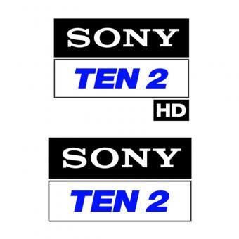https://www.indiantelevision.com/sites/default/files/styles/340x340/public/images/tv-images/2018/05/31/sonyten.jpg?itok=a69vK00S