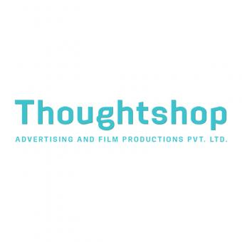 http://www.indiantelevision.com/sites/default/files/styles/340x340/public/images/tv-images/2018/05/31/thought.jpg?itok=pc5GZlH8