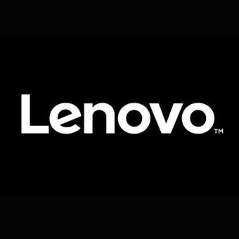 https://www.indiantelevision.com/sites/default/files/styles/340x340/public/images/tv-images/2018/06/01/Lenovo.jpg?itok=H-m9eM5s