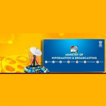 https://www.indiantelevision.com/sites/default/files/styles/340x340/public/images/tv-images/2018/06/04/MIB-social_media.jpg?itok=px6m_qAI