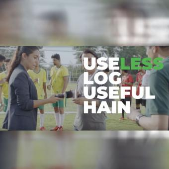 https://www.indiantelevision.com/sites/default/files/styles/340x340/public/images/tv-images/2018/06/05/OGILVY.jpg?itok=oDBDgZyG
