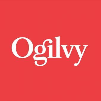 https://www.indiantelevision.com/sites/default/files/styles/340x340/public/images/tv-images/2018/06/06/ogilvy.jpg?itok=wXq6NL4T