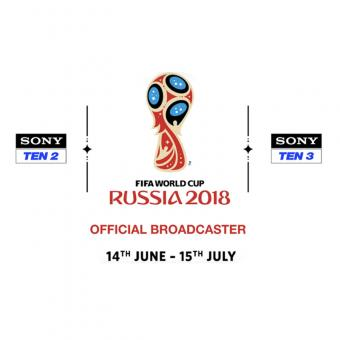 https://www.indiantelevision.com/sites/default/files/styles/340x340/public/images/tv-images/2018/06/07/FIFA-World-Cup.jpg?itok=yoewRrw2