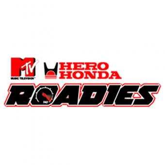 https://www.indiantelevision.com/sites/default/files/styles/340x340/public/images/tv-images/2018/06/07/Hero-Honda-Roadies.jpg?itok=6z0jAwxM