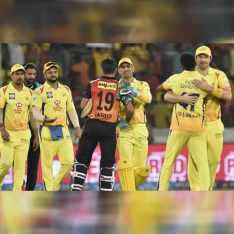 https://www.indiantelevision.com/sites/default/files/styles/340x340/public/images/tv-images/2018/06/07/IPL.jpg?itok=AAK1z4D-