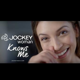 http://www.indiantelevision.com/sites/default/files/styles/340x340/public/images/tv-images/2018/06/07/Jockey_Woman.jpg?itok=itaqqq-U