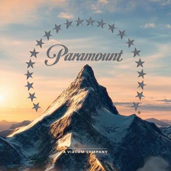 https://www.indiantelevision.com/sites/default/files/styles/340x340/public/images/tv-images/2018/06/07/Paramount-.jpg?itok=90x8uhCj
