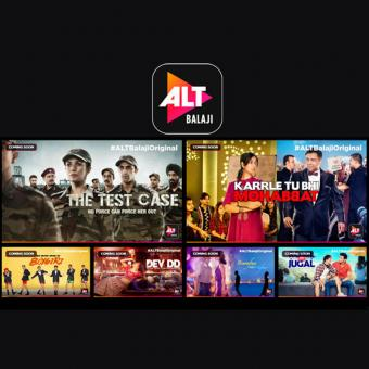 http://www.indiantelevision.com/sites/default/files/styles/340x340/public/images/tv-images/2018/06/08/ALTBalaji.jpg?itok=MO4gFNDJ