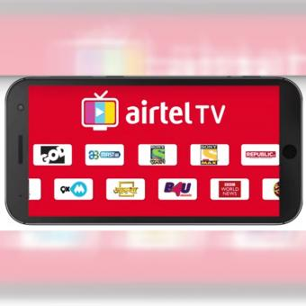 https://www.indiantelevision.com/sites/default/files/styles/340x340/public/images/tv-images/2018/06/08/Airtel.jpg?itok=HNnAqZg9