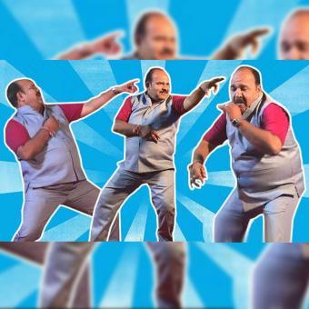https://www.indiantelevision.com/sites/default/files/styles/340x340/public/images/tv-images/2018/06/08/dancing_uncle.jpg?itok=3dnNhFj7