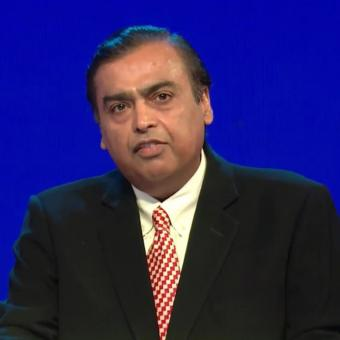 https://www.indiantelevision.com/sites/default/files/styles/340x340/public/images/tv-images/2018/06/09/ambani.jpg?itok=_yHgMe9z